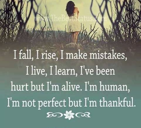 Very Thankful  Quotes  Pinterest