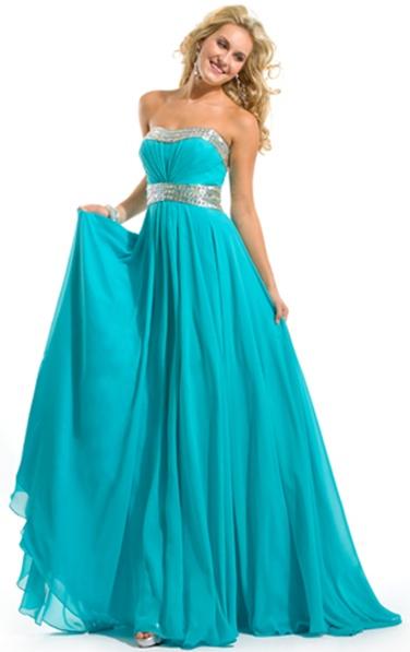 fargo north dakota prom dress shops