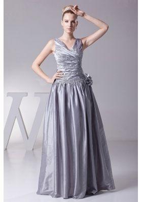 ... dresses long prom dresses 2013 short prom drchic prom dress in new