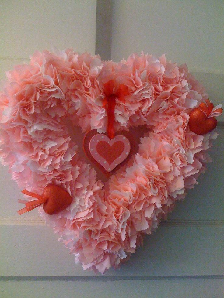 valentines day san diego county