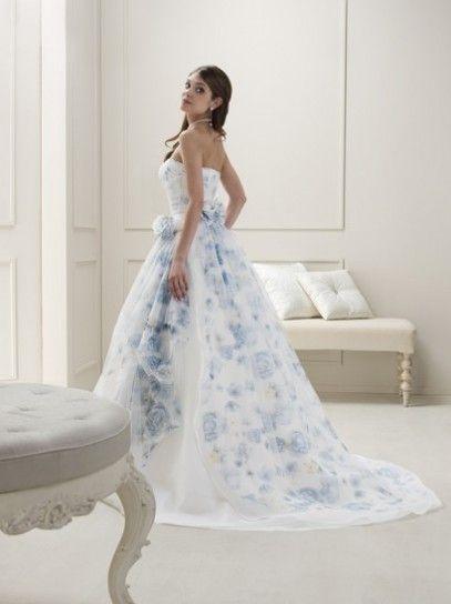 Gritti abiti da sposa 2014  Abiti da sposa  Pinterest