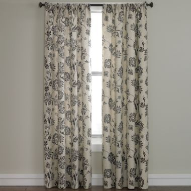 drapes jcpenney for the home pinterest