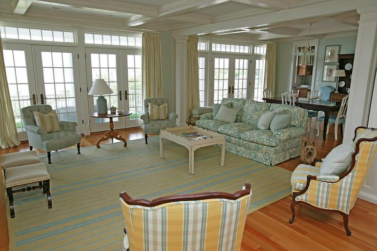 Pin by nina thomashow on decorating tips pinterest Cape cod home interior design