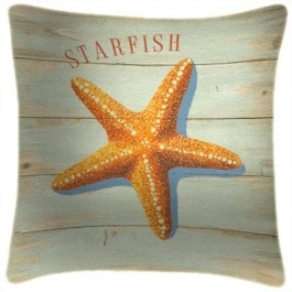 Pin By Sarah Boother On Cushions Pillows Pinterest
