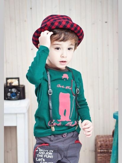 very cool...#kids #fashion #style #clothes