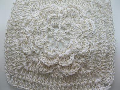 Crochet Work : Gaias Crochet my crochet work Pinterest