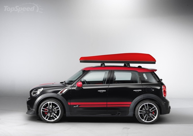 Roof Top Suv Roof Top Tent
