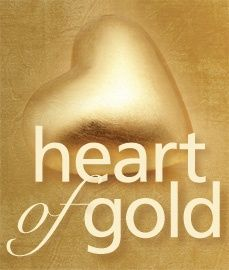 heart of gold! | Quotes | Pinterest
