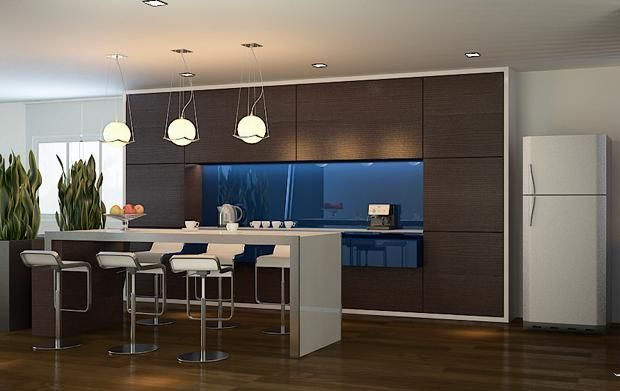 Google office pantry google search interior design for Office design rules