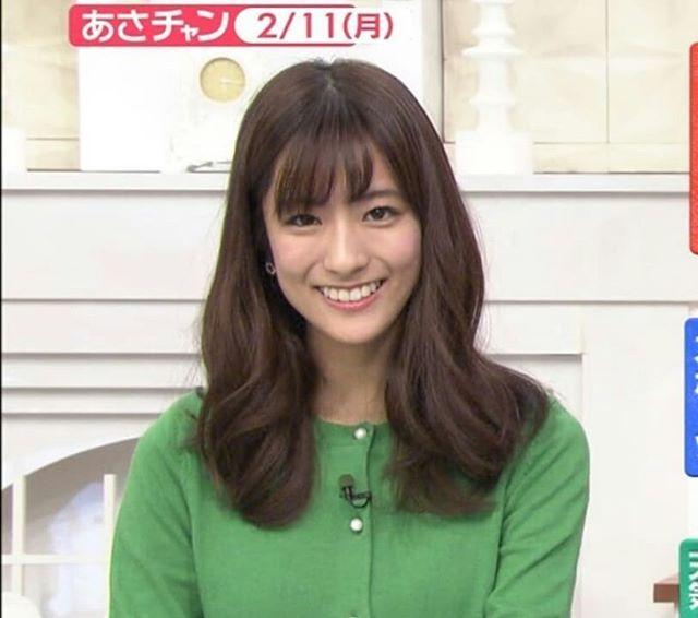 田村真子の画像 p1_4