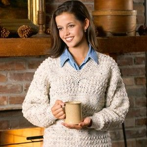 Crochet Patterns Vogue : crochet patterns