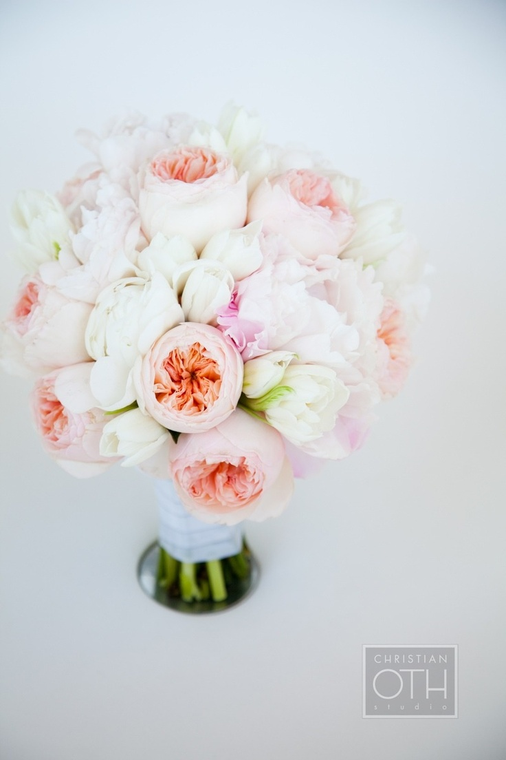 Pretty Perfect Bouquet ;) Photography by christianothstudio.com, Floral Design by thelittleflowershopoflindenhurst.com