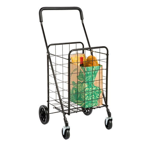 home from the grocery store a sweet ride simplifyyourlife