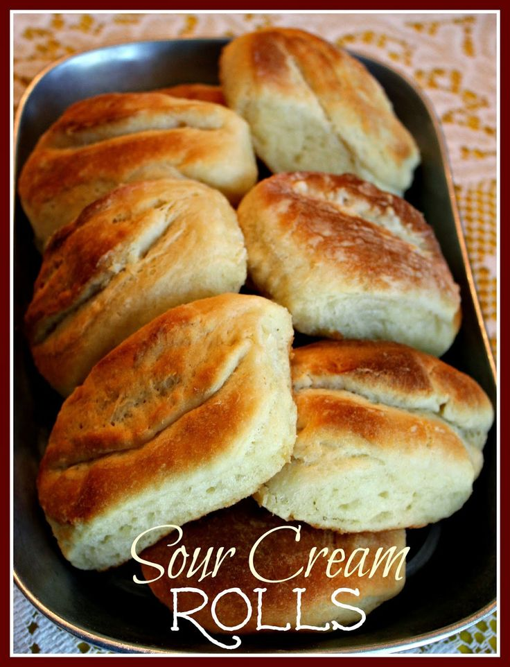 Pin by Kathy Schmidt on Breads & Muffins | Pinterest