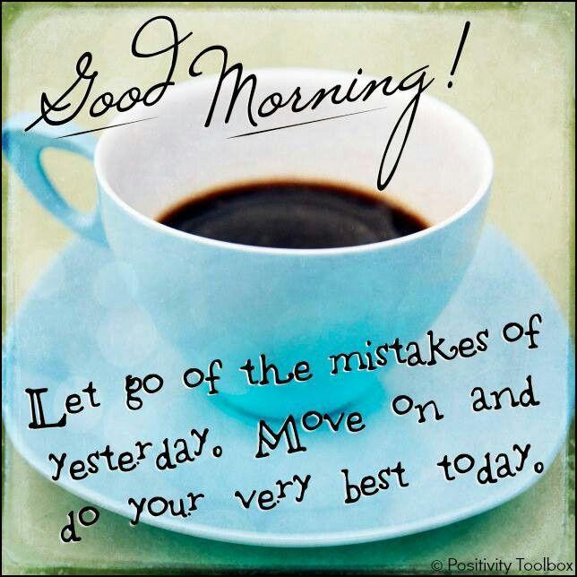 Gud morning   Raviz   Pinterest
