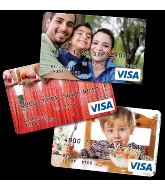father's day visa gift cards