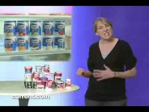 brides botox yogurt sarah haskins targets those target women