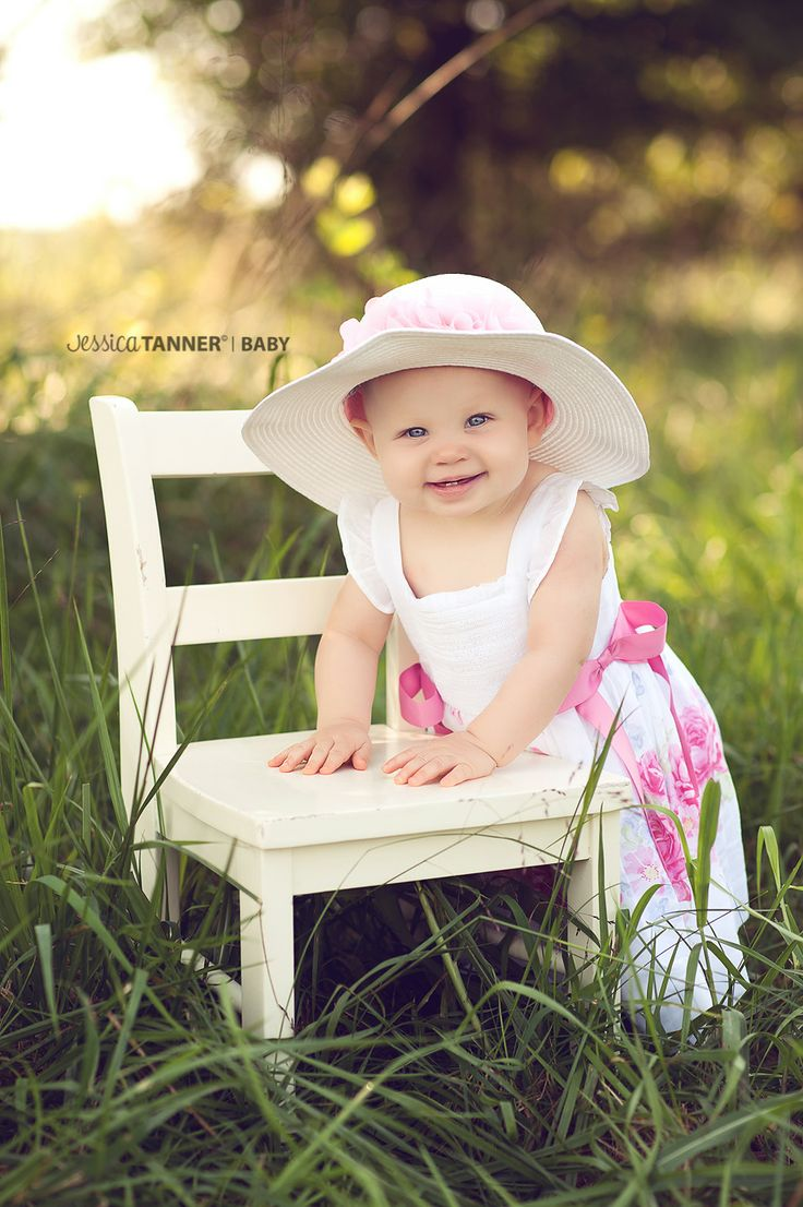 Month old baby clickaway photo pinterest