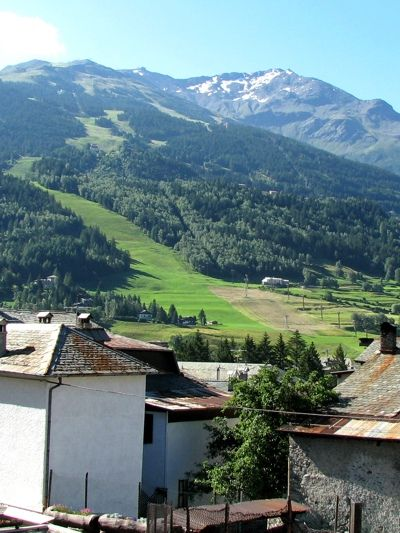 Bormio Italy  city photos : Bormio, Italy. Use to go here with my cousin when he did his weekly ...
