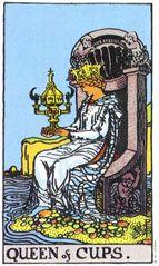 3 card tarot salem