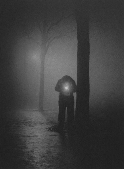 Paris 1950 Photo: Sabine Weiss