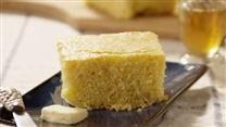 Homesteader Cornbread | Bread | Pinterest