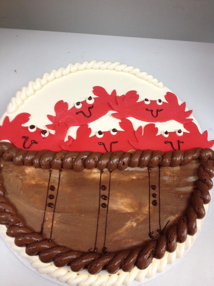 Crab Cake | EOD | Pinterest