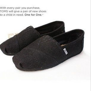 women red toms 031 $ 26 99 cheap womens toms shoes toms shoes on sale