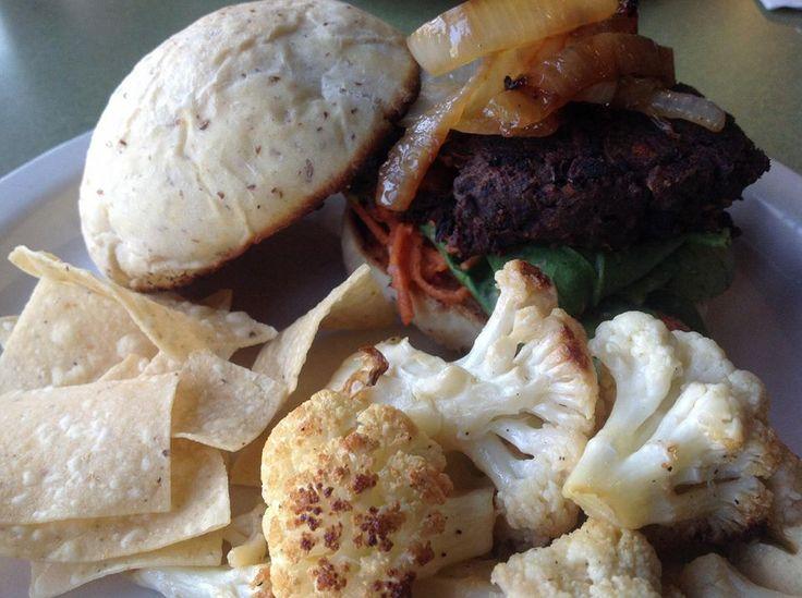 with lemon vinaigrette swordfish burgers with lemon vinaigrette ...