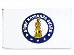 ohio army national guard unit patches