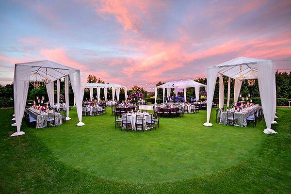 Sherwood Country Club | Ventura County Wedding Venues We Love! | Pint ...