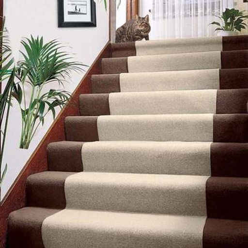 Stay Put Carpet Covers Home Ideas Pinterest