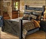 Old Barn Wood Decorating Ideas Pinterest