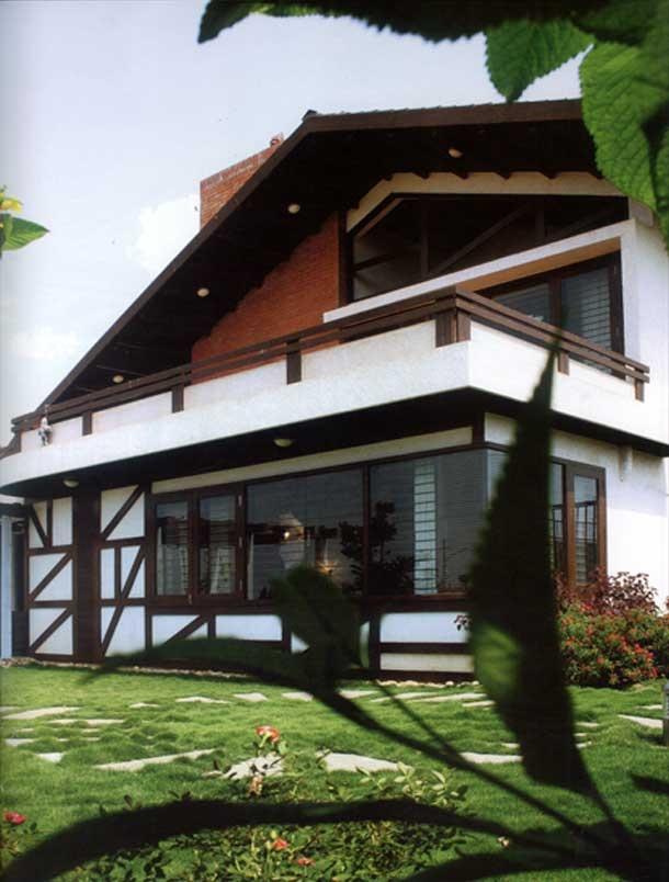 Beautiful Houses In India Joy Studio Design Gallery