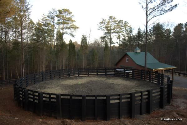 2 stall horse barn horse pinterest for 2 stall horse barn