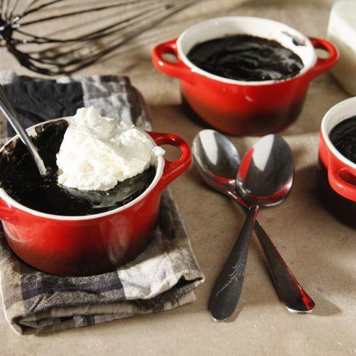 chocolate chocolate pudding best chocolate pudding chocolate pudding ...