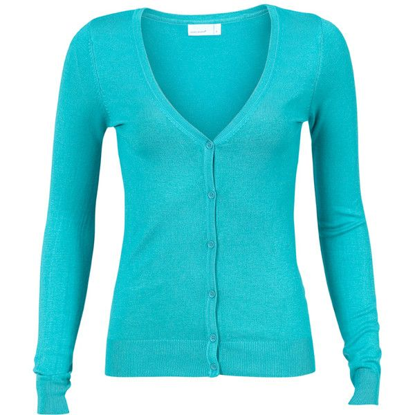 Free shipping and returns on Women's Cardigan Sweaters at piserialajax.cf