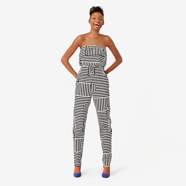 Jump Around: The Best Celebrity Jumpsuits for Summer