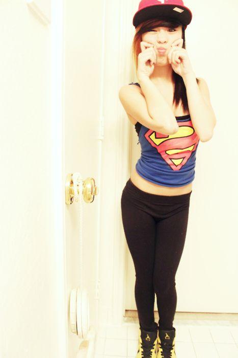 teen swag   SwagBoyGirl   Pinterest
