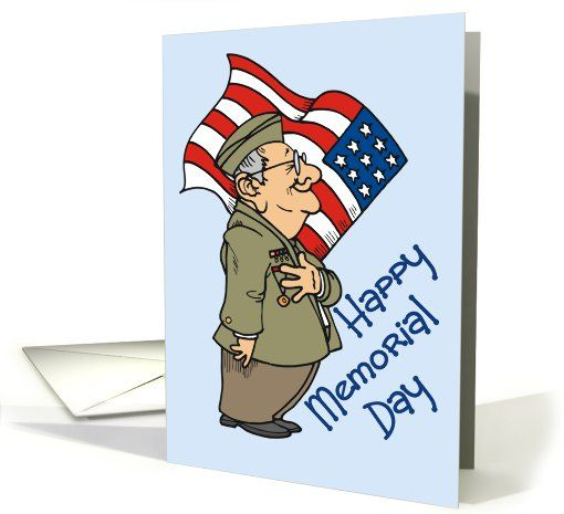 flag day greeting cards