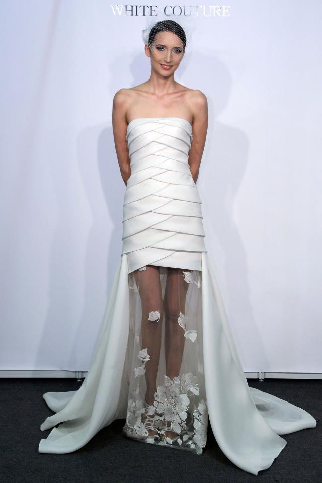 Treasures Wedding Dresses