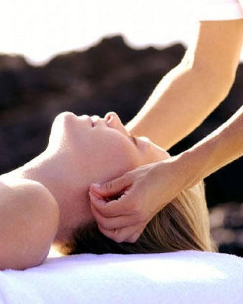 Massage Therapy top majors