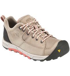 Keen Wichita Hiking Shoe - Women's