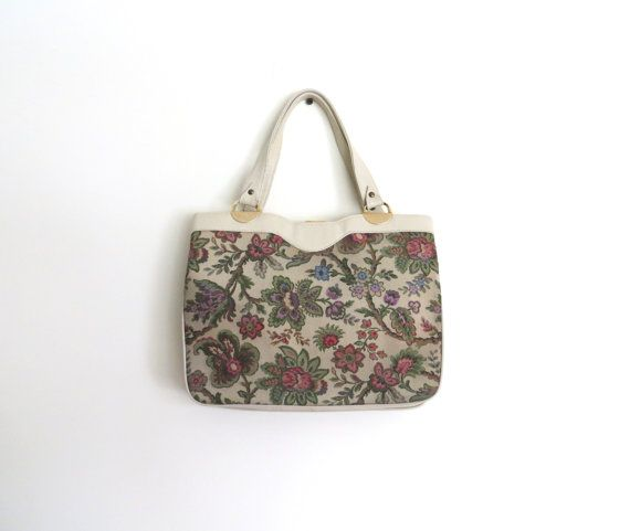 Image Result For Women Purses