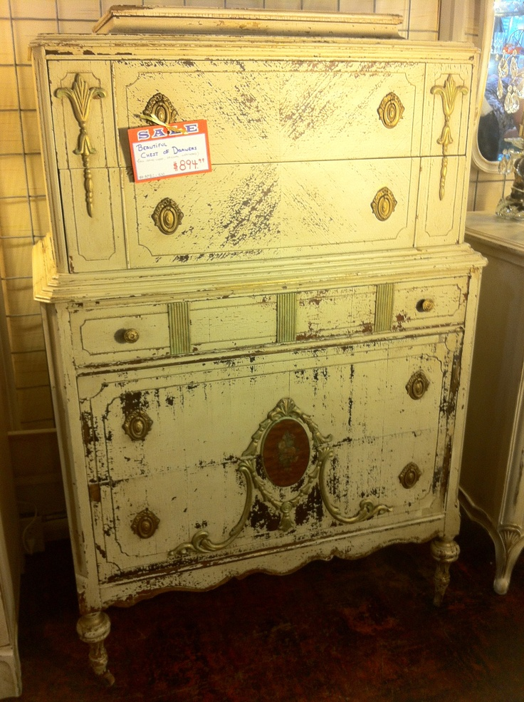 Top 28 Shabby Chic Distressed Furniture Dare To Distress Shabby Chic Coastal Furniture