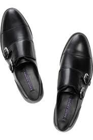 monk shoes ladies - Google Search