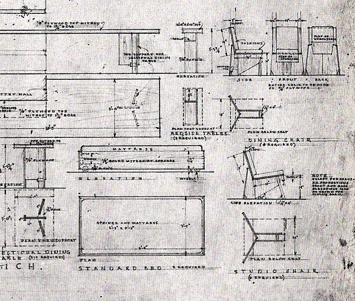 Pin By Connie Ascanio Ancona On Frank Lloyd Wright Pinterest
