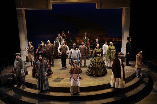 Exceptional Northlight Theatre #1: 0363471a3035ad63bf1b13c6ce2b0e0f.jpg