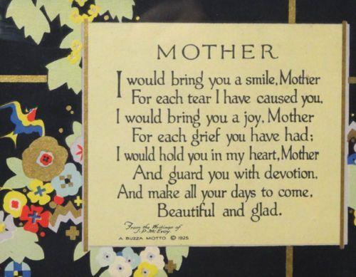 1925 in poetry