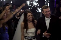 Annie + Carl #videography #cinematography #love #wedding #happiness